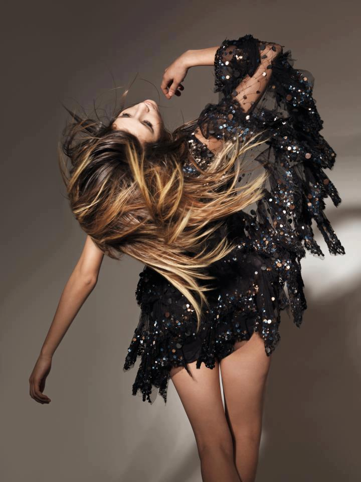 great-lenght-liege-lengths extensions-belgique