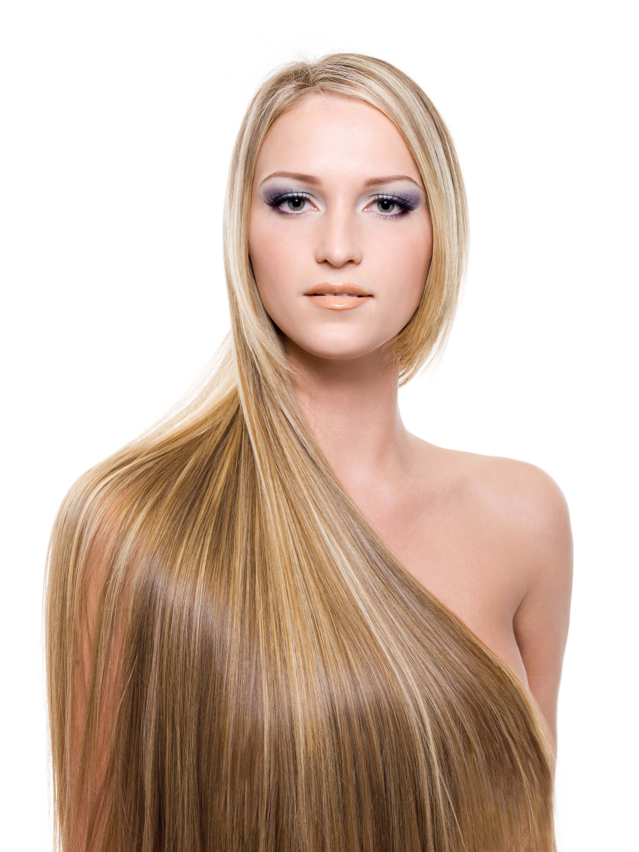 coiffure-liege-extensions-sublime-hair.be favicon