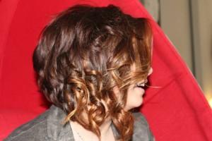 extensions cheveux court carré plongant liege 1