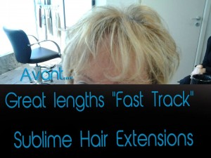 extensions cheveux court carré plongant liege14