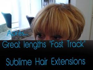 extensions cheveux court carré plongant liege15