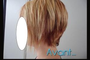 extensions cheveux court carré plongant liege17