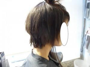 extensions cheveux court carré plongant liege22 (2)
