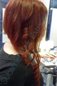 extensions cheveux court carré plongant liege25