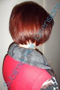 extensions cheveux court carré plongant liege26