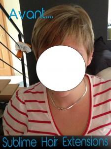 extensions cheveux court carré plongant liege34