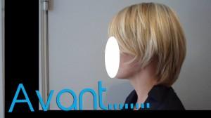 extensions cheveux court carré plongant liege5