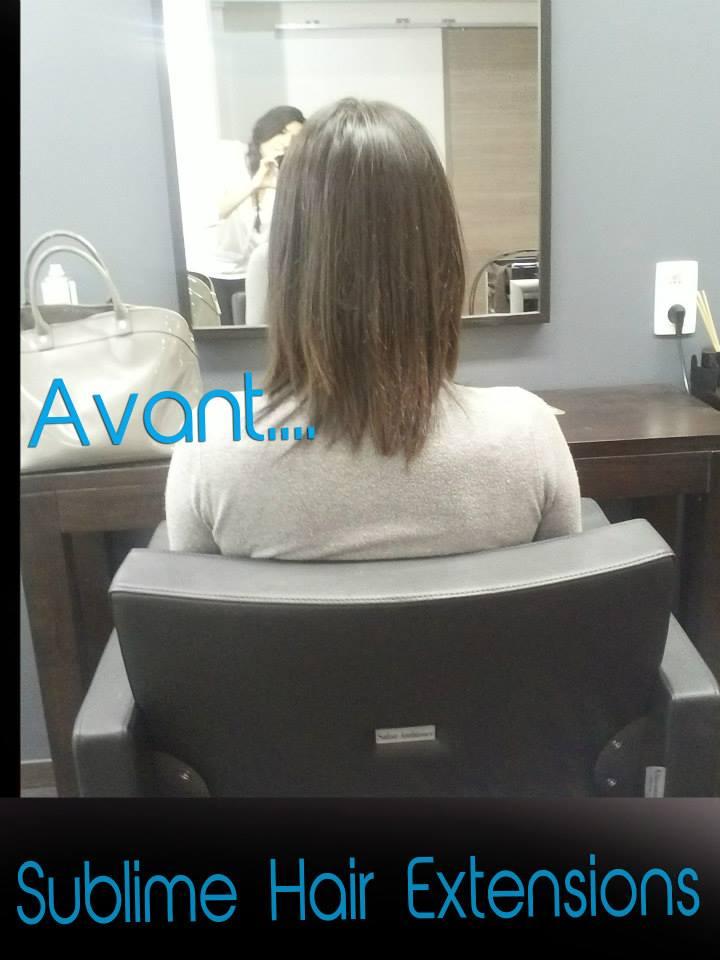 002-extensions coiffeur liège 50 cm