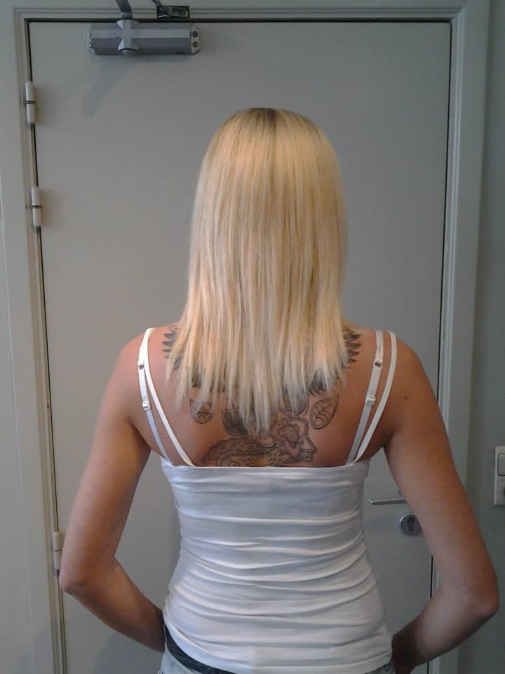 002 liège extensions cheveux coiffeur liege