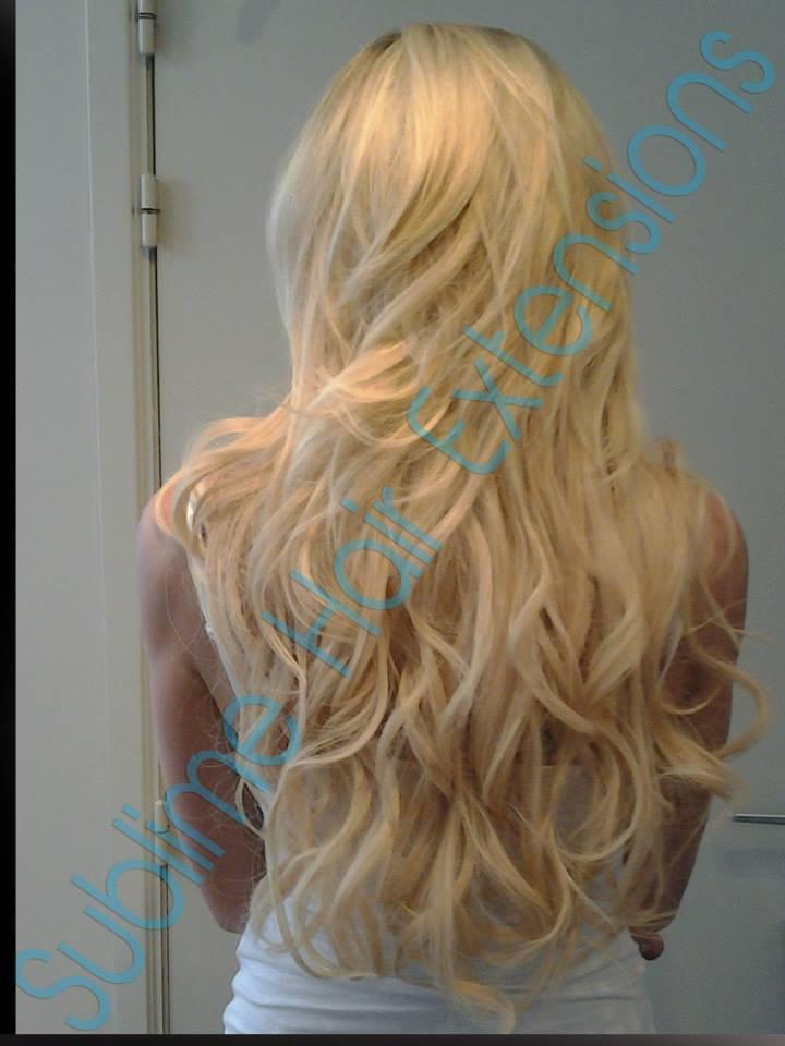 002b liège extensions cheveux coiffeur liege
