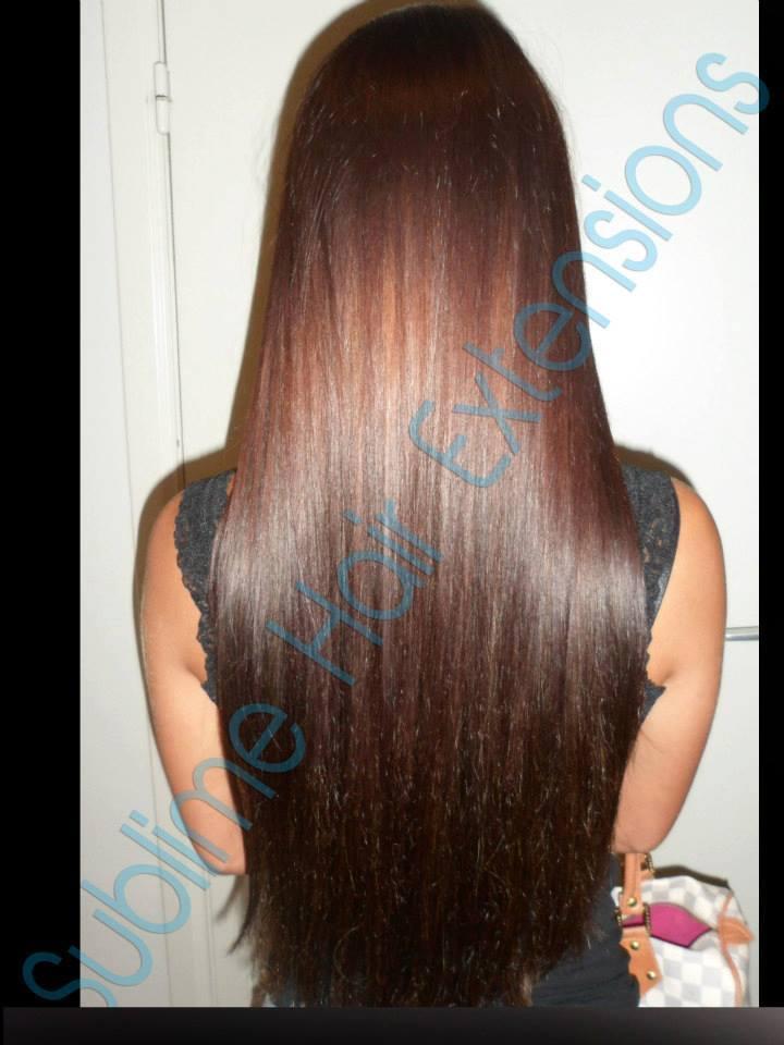 002c liège extensions coiffeur liège 50 cm