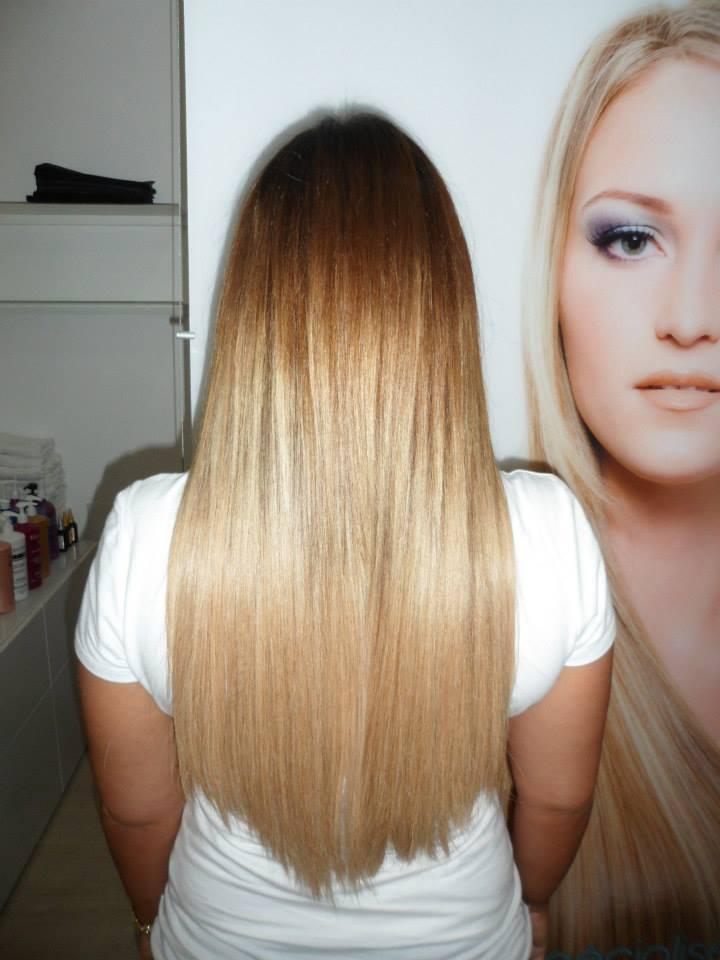 002ed liège extensions coiffeur liège 50 cm
