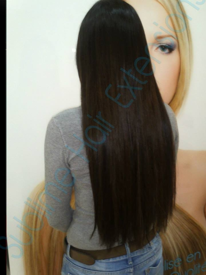 003 extensions coiffeur liege
