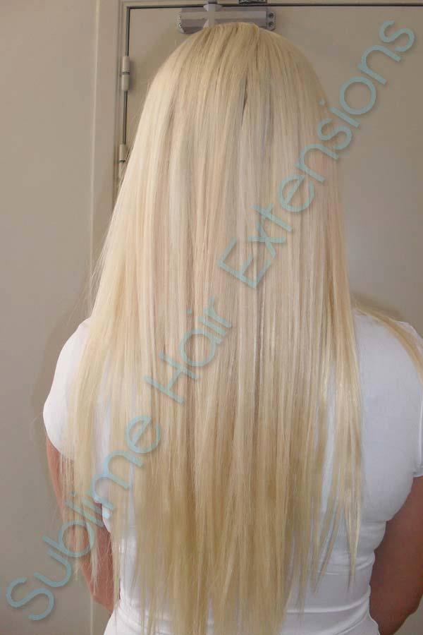 04 liège extensions coiffeur liège 50 cm