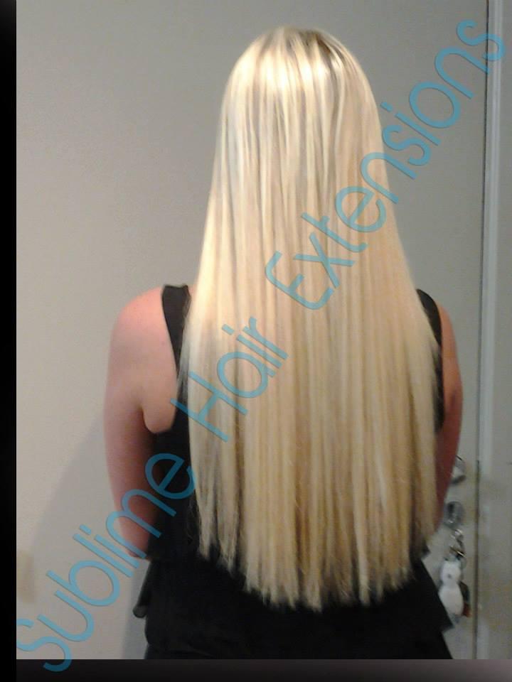 11 liègeextensions coiffeur liège 50 cm 3