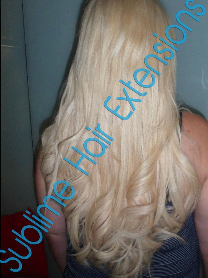 12 liège extensions coiffeur liège 50 cm