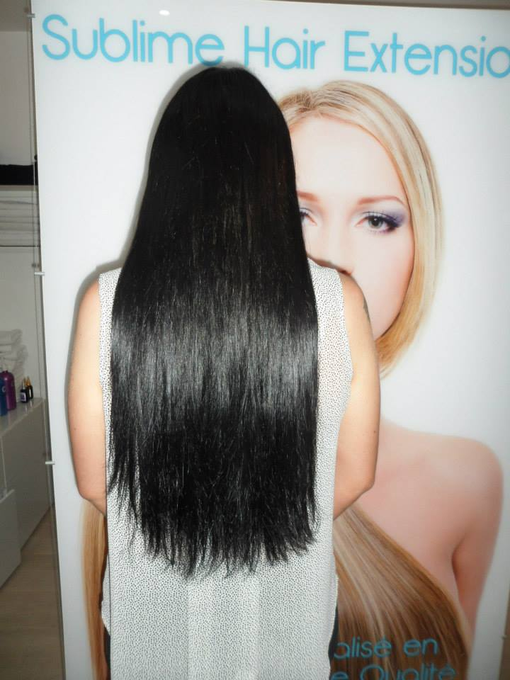 14 liège extensions coiffeur liège 50 cm