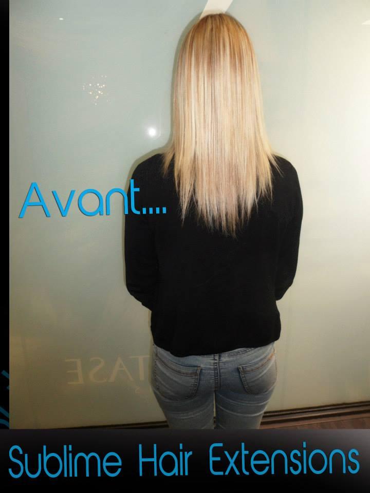 17 liège extensions coiffeur liège 50 cm