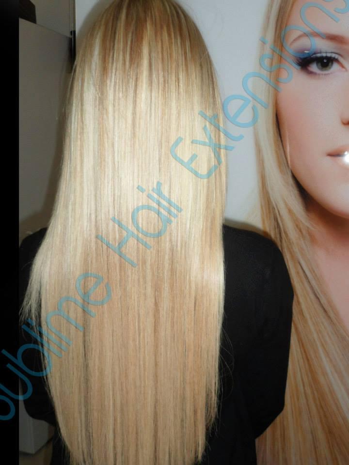 18 liège extensions coiffeur liège 50 cm