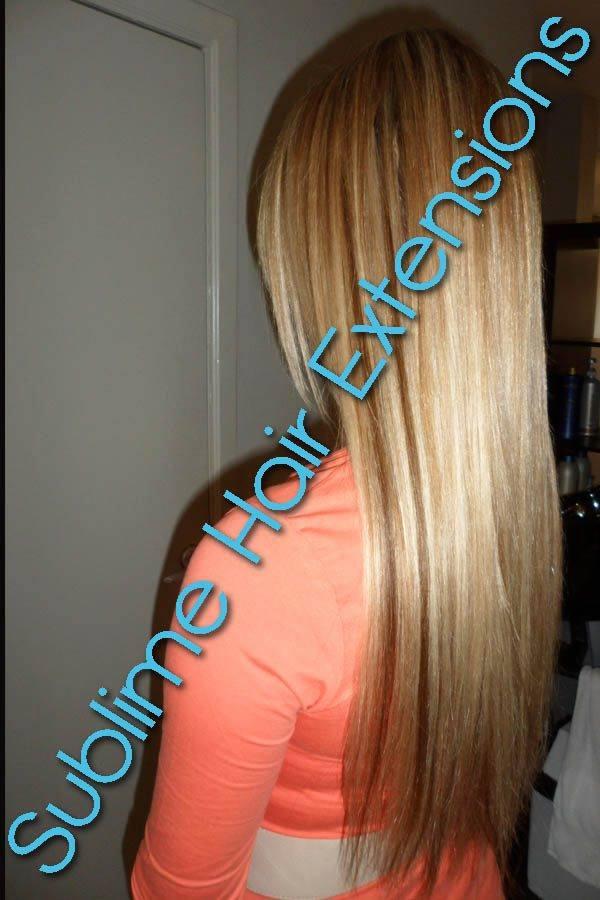 19 liège extensions coiffeur liège 50 cm