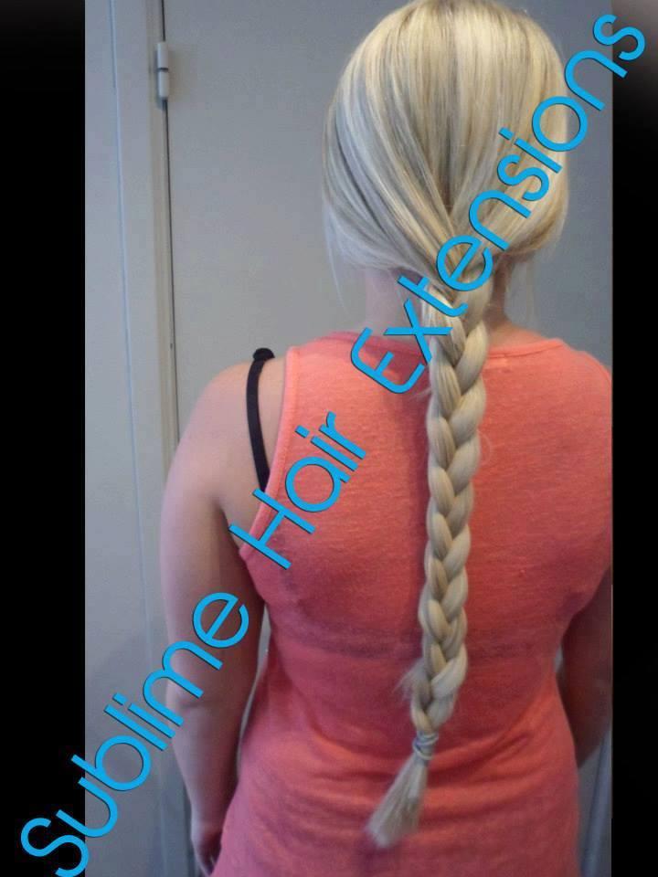 23 liège extensions coiffeur liège 50 cm
