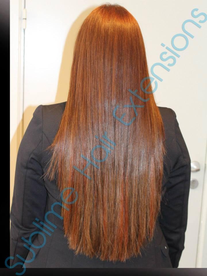 27 extensions cheveux coiffeur liege