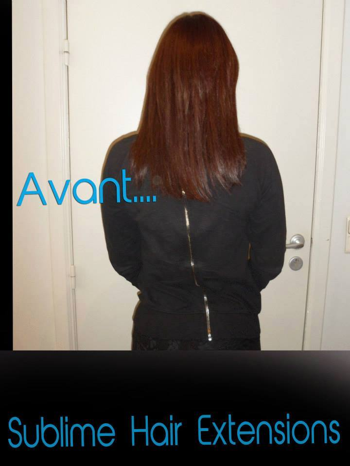 6 liegeextensions cheveux coiffeur liege