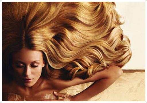 extensions cheveux russes liege belgique