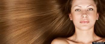 extensions-russe-liege-cheveux-keratine